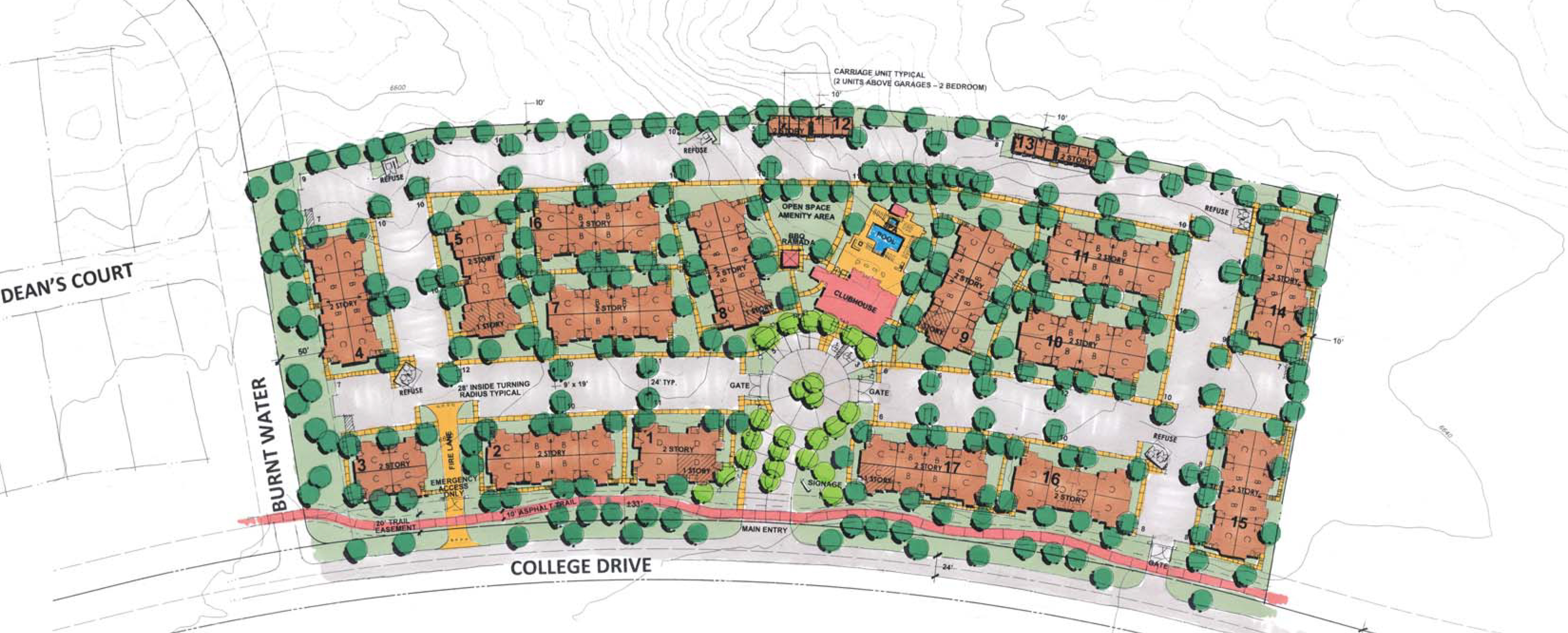 Color Conceptual Site Plan 11.20.12.pdf
